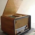 """Irradio R76,  """"La voce che incanta """""""