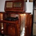 Eterphon K36 trascinati piacevolmente indietro negli anni...!
