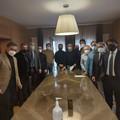 Si è costituita l'Associazione Ristorazione Puglia