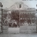 Archivi storico fotografici. Quali problematiche e possibili prospettive