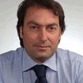 La Puglia Prima di Tutto presenta candidato l'avv. Giovanni Patruno.