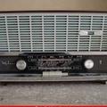 Minerva Radio modello Milano