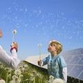 Entro il 2030 sono necessari 43 Gigawatt (GW) di nuove installazioni fotovoltaiche