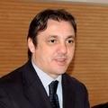 Francesco Ventola: E' allarme sociale sanità