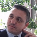 Francesco Ventola: gli errori altrui siano lezione per tutti.