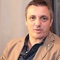 Francesco Ventola: Lettera aperta al Presidente Vendola