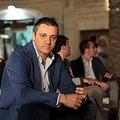 Sanità : delusione del Presidente Francesco Ventola