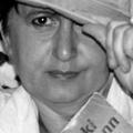 Le interviste di Bartolo Carbone: Silvia Franzoni imprenditrice di successo