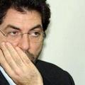 Il Vice-Presidente della Regione ,Dott.Sandro Frisullo, incontrerà gli imprenditori canosini