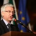 L'onorevole Benedetto Fucci nuovo segretario provinciale Pdl