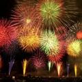 Fuochi d'artificio:istruzioni per l'uso