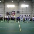 Futsal Canosa all'inseguimento della capolista
