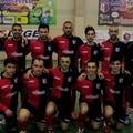 Il Futsal Canosa gioca in casa la prima di campionato in C1