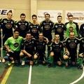 In Coppa Italia il Futsal Canosa vince ma  spreca troppo