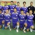 Il Futsal Canosa si conferma capolista a suon di goal battendo la Città di Ruvo