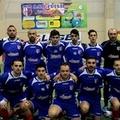 Futsal Canosa pareggia a Bisceglie contro la Diaz