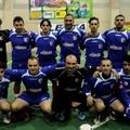 Grande vittoria del Futsal Canosa contro il Modugno