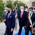 La Puglia è nel momento più importante della storia