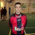 L'Atletico Canosa vince l'ultima partita contro il Talos Ruvo