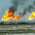 L'era del petrolio è finita e non si tornerà indietro, parola dell'Economist