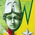 La dea Minerva di sapienza