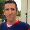 Vittoria netta del Canosa contro lo Sporting Daunia, risultato finale 3 a 1