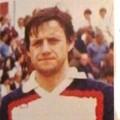 La dipartita di Gianni Biasio, difensore nordico del Canosa Calcio