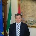 L'Assessore Quinto incontra i canosini che vivono a Milano