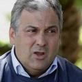 Regione Puglia: Gianni Stea è  l'assessore all'ambiente