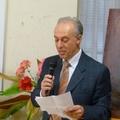 Sante Valentino tra i vincitori al Concorso di Poesia Dialettale - Nicola Piacente - di Corato