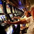 Accendiamo un faro sulla problematica del gioco d'azzardo patologico