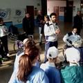 Scuola, Sport e Disabilità