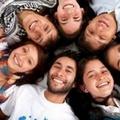 Futuro e lavoro per i giovani: nuovo programma elettorale