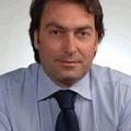I Candidati della coalizione di Centro pro Giovanni Patruno