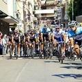 Foto Giro d'Italia