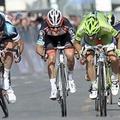 I Vuoti di Storia nel Giro d'Italia a Canosa di Puglia