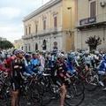 Estate Canosina 2013, ciclismo: al via la 62° edizione della Coppa San Sabino