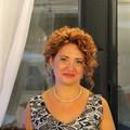 """Giulia Giorgio,  """"Cavaliere Benemerito """" del giornalismo scolastico italiano"""