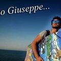Giuseppe Albrizio muore alle Buche di Nese a causa di una caduta da una roccia