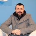 Verso le elezioni: Giuseppe D'Ambrosio e gli obiettivi secondo il Movimento Cinque Stelle