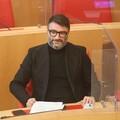 Gelate in Puglia:  una Mozione per la richiesta di stato di calamità