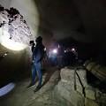 """Canosa: alla scoperta della  """"Grotta Meravigliosa """""""