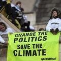 Greenpeace: La rivoluzione energetica