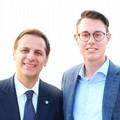 Il senatore Siri a Barletta per sostenere la candidatura di Grimaldi in regione