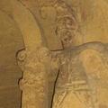 Canosa di Puglia e Pederobba riscoprono insieme anche i folletti: l matharòl e u munecacìdde