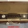 Grunding 3028-I