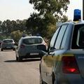 Arrestati 8 dipendenti dell'Agenzia delle Entrate di Barletta