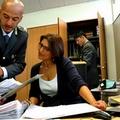 Swap e derivati, indagati 60 funzionari Banco di Napoli