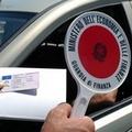 Patenti di guida: le nuove date per le scadenze