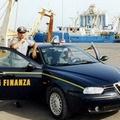 """Guardia di Finanza Puglia: il """"Rapporto Annuale 2015"""""""